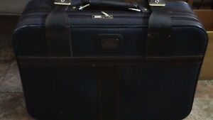 valise Jetstream