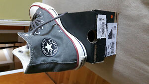 Converse for sale /converse a vendre