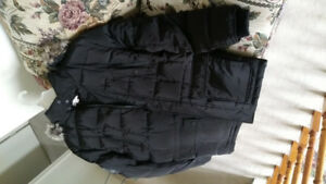 Brand New Kenneth Cole Winter Jacket