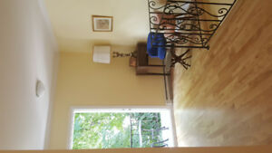 Rooms to Rent furnished all include NDG
