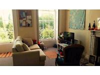 Double room for rent in Clifton flat- avail 3rd Feb