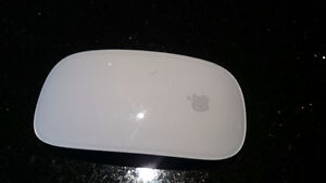 Apple Magic Mouse on Sale!!!