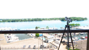 Waterfront Condo for Sale - Westchester at the Lake