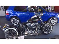 Honda VTR 1000, ST1100 Pan, Kawasaki ZR750, Triumph Sprint ST995, Harley, Vespa