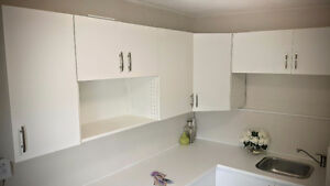 WOW!  Bright and Clean 4 Bedroom Near HSC!