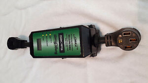 Surge Guard protector 50 amp, a MUST for camping, REDUCED!!