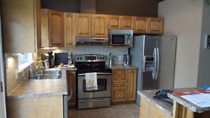 Executive Townhouse for rent, Huntclub,Conroy, South Keys area