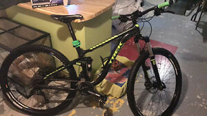 Trek Fuel ex5 1750$ nego!