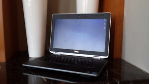 Dell Pro Business Notebook