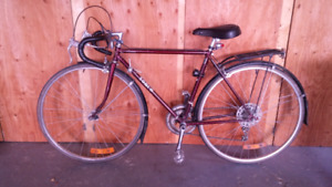 Norco Monterey Road Bicycle