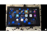 Amazon Fire TV Stick Kodi 16.1 Modbro Showbox and firestarter