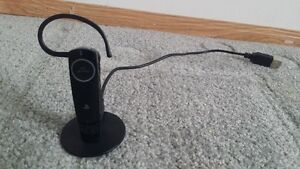 Playstation 3 wireless microphone