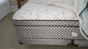 Sommier King Buy Sell Items From Clothing To Furniture And