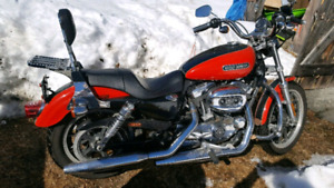 MUST SELL!!!!! SAVE THOUSANDS ON A HARLEY