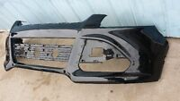 2013 2014 2015 Ford Escape Front Bumper Factory OEM