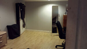 631 Rankin Ave For Rent!  Walk Distance to University of Windsor