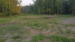 Great Building Lot South of Madoc