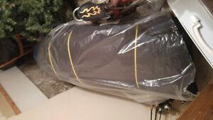 Futon mattressfor  sale
