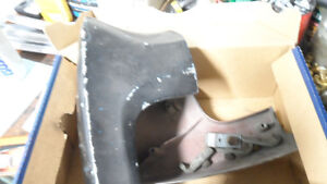 FORD MUSTANG FALCON COUGAR parts 1965 to 1973 Moose Jaw Regina Area image 8