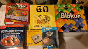 HIGHLY RATED STRATEGY BOARD GAMES