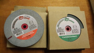 GRINDING DISC SALE - Blowout prices - from only $2 each