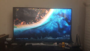 Toshiba LED TV for sale