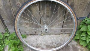 700c Bike Rim