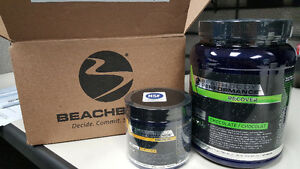 Beachbody Energize and Recover West Island Greater Montréal image 1