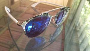 Dior Reflected ,lunette de soleil
