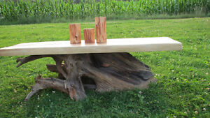 Handcrafted Woodworking Peterborough Peterborough Area image 1