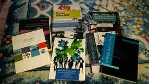 Office administration General -textbooks