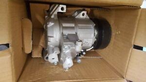 AC Compressor Assembly - BRAND NEW!!!!!!!!!!!!!!!!