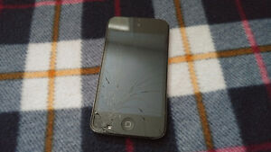 iPod touch 4th gen (32GB)