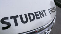 Alberta Driver Education and Training - Brush-up/Insurance