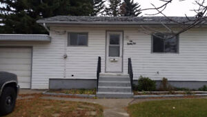 1 or 2 bedroom home for sale in souris