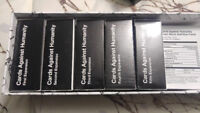 Cards against humanity The bigger, blacker box