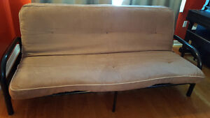Buy Or Sell A Couch Or Futon In Halifax Furniture