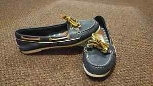 Women Sperry Boat Shoe! Kitchener / Waterloo Kitchener Area image 2
