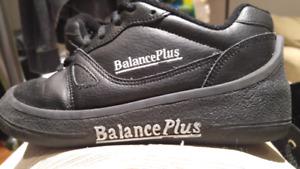 Women's Curling Shoes