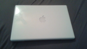 Macbook snow leapord 2007 os x