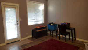 Xtra large room for rent