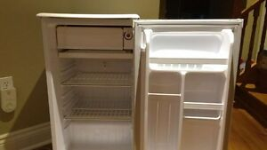 Danby Compact 3.2 cu. ft. Refrigerator