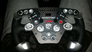 Fanatec | Kijiji in Ontario  - Buy, Sell & Save with Canada's #1