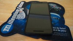 Trade Nexus 6P for Iphone 5SE/6/6 plus!
