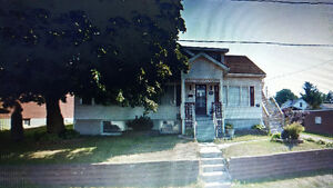 GREAT INVESTMENT PROPERTY IN DIEPPE