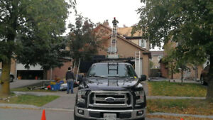 Sign Roofing Inc - No.1 Roofing Expert in Oakville