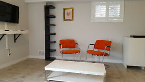 Rent a room Kitchener / Waterloo Kitchener Area image 9