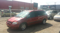2003 Dodge Grand Caravan Sport,SPECIAL DEAL,PRICED TO SELL!!!!!