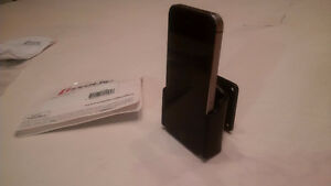 Pro Clip tilt swivel holder for iPhone and Blackberry Kitchener / Waterloo Kitchener Area image 2
