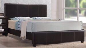 Spécial lit Queen à seulement 199 $